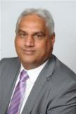 Lord Mayor Altaf-Khan