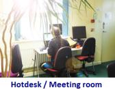hotdesk-link
