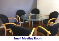 meetingroom link 3.png