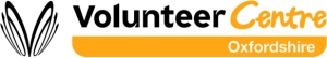 Volunteer Centre Quality Accreditation