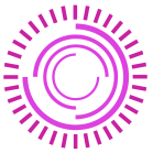 OpenVCS logo
