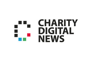 Charity Digital News logo