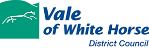 Vale of White Horse District Council