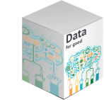 data-for-good-box3