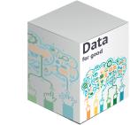 data-for-good-box3