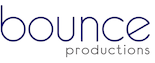 Bounce Productions