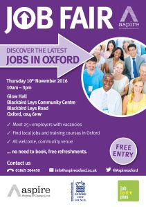 leys-job-fair-10-nov-2016