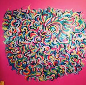art-example
