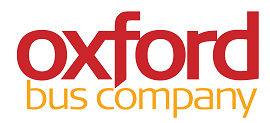 oxfordbuslogo_red_hr-01